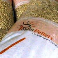 PowerPellets-sackware